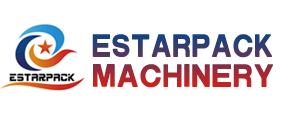 Shanghai Estar Packing Machinery Co.,Ltd